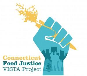 food justice logo